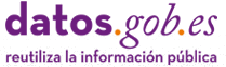 Spanish Government Open Data Portal
