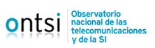 Spanish Government Observatory of Telecommunications